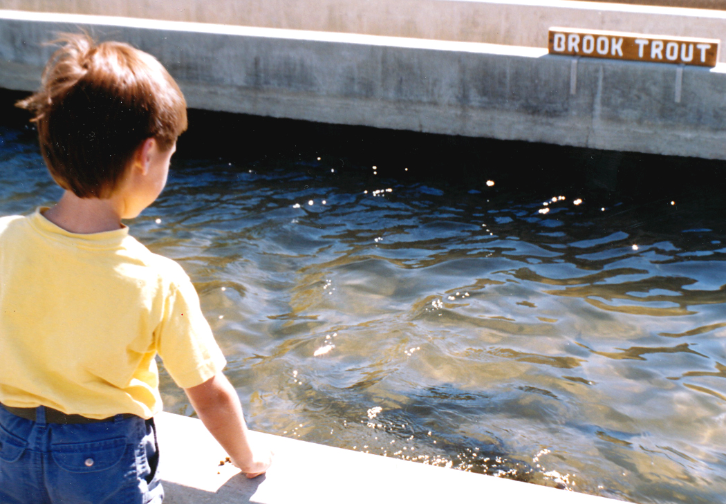 ally-mike-fish-hatchery-85