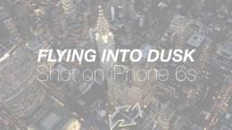 iPhone6s-4k-aerial-video