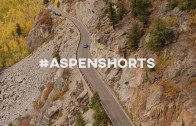 Aspen-Shorts-Autumn-Photo-Video-Feature