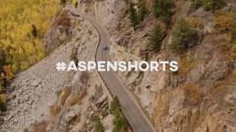 Aspen-Shorts-Autumn-Photo-Video-Feature