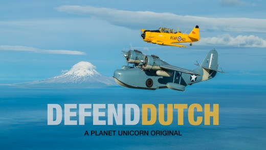 Harvard-Mk-IV-and-JRF-5-Grumman-Goose-Augustine-Volcano-Alaska