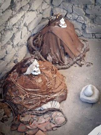 1-peru-nazca-54