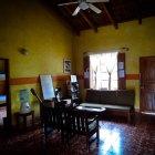 Hostel Iguana Azul ´s Common Room