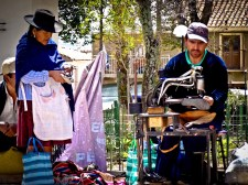3-bolivia-tarabuco-2