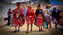 3-bolivia-tarabuco-30