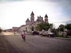 Photo Travel: Nicaragua - Granada