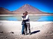 6-bolivia-salar-de-uyuni-162