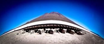 6-bolivia-salar-de-uyuni-76