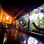 Via Via Hostel in Leon Nicaragua