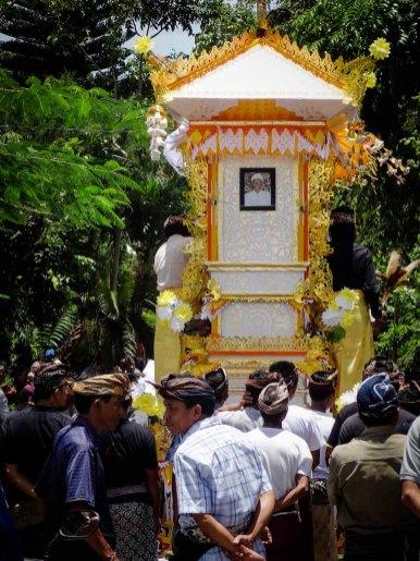 indonesia-1-bali-19