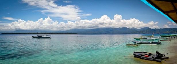 indonesia-3-gili-meno-7