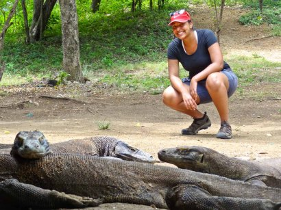 indonesia-6-rinca-and-komodo-22