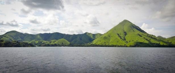 indonesia-6-rinca-and-komodo-6