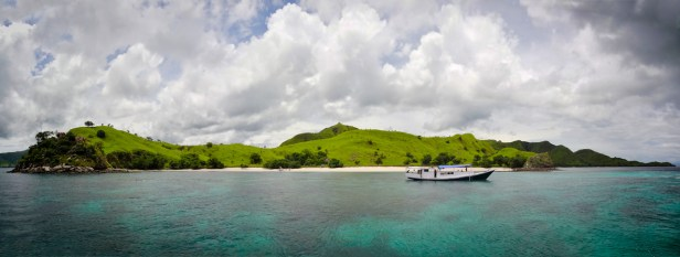 indonesia-6-rinca-and-komodo-72