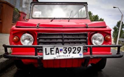 uruguay-1-colonia-del-sacremento-1