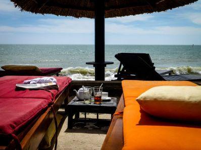 vietnam-tet-holiday-in-mui-ne-016