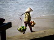 vietnam-tet-holiday-in-mui-ne-033