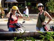 vietnam-tet-holiday-in-mui-ne-056