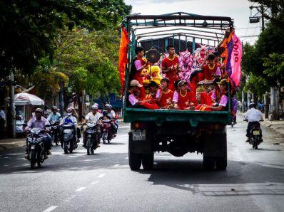 vietnam-tet-holiday-in-mui-ne-059