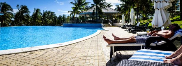 vietnam-tet-holiday-in-mui-ne-107