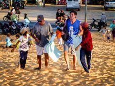 vietnam-tet-holiday-in-mui-ne-110