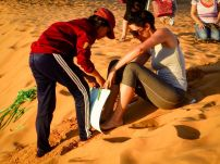 vietnam-tet-holiday-in-mui-ne-127