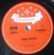 3052 label B