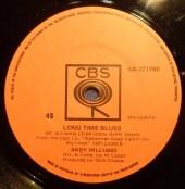 0029-williams-1970