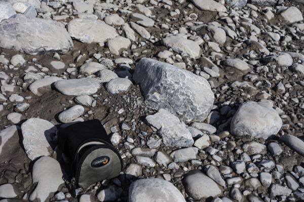 Rocks Bottom Lech