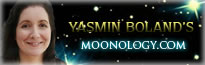 Moonology