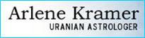 Arlene Kramer Uranian Astrologer