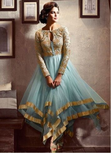 Suits for weddings 19