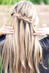 Cool hairstyles 14
