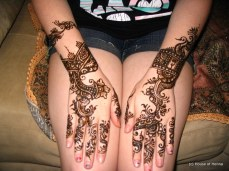 Simple mehendi designs 05