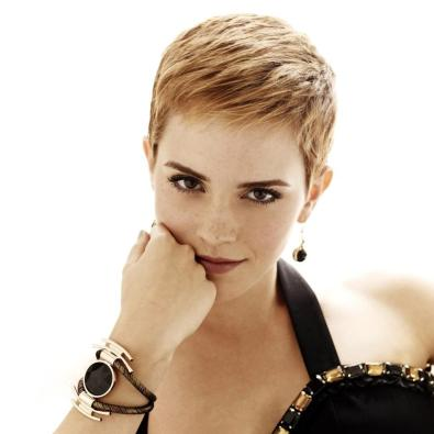 Short hairstyles for thin hair 04