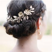 Wedding hairstyles 32