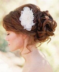 Wedding hairstyles 38