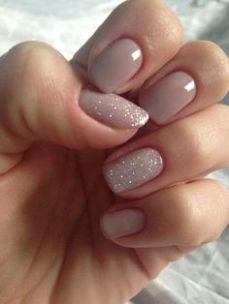 nail-art-ideas-32