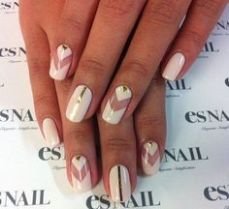 nail-art-ideas-33