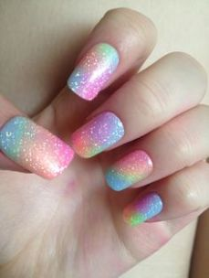 nail-art-ideas-34