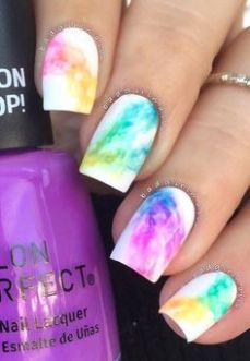 nail-art-ideas-35