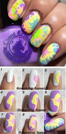 nail-art-ideas-37