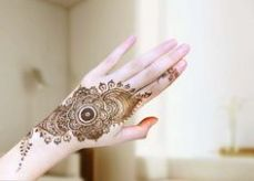 beautiful-mehndi-designs-32