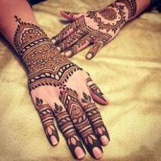 beautiful-mehndi-designs-38
