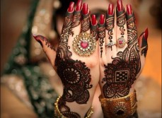 beautiful-mehndi-designs-47