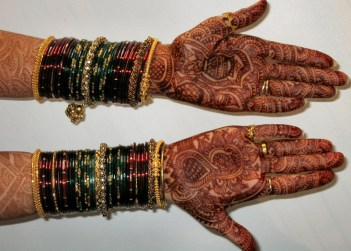 bridal-mehendi-designs-05