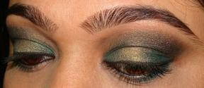 eye-makeup-ideas-12