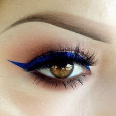 eye-makeup-ideas-22