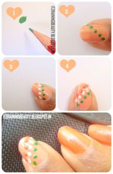 nail-art-ideas-92