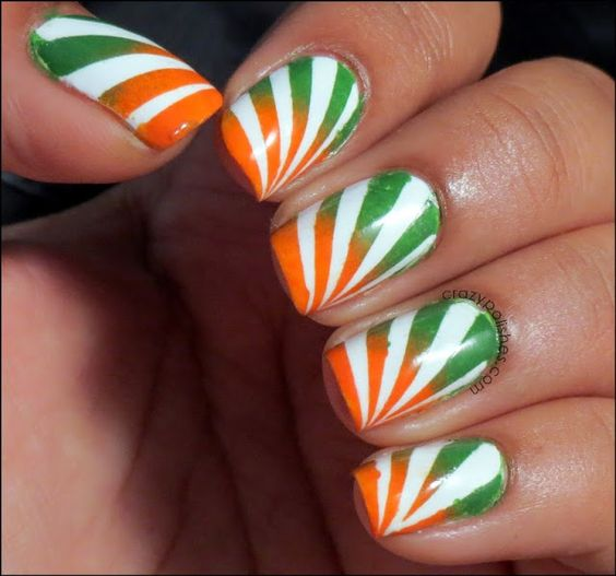 nail-art-ideas-93